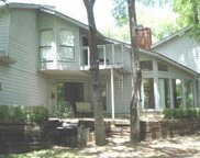 9308 Greenville Avenue, Dallas image
