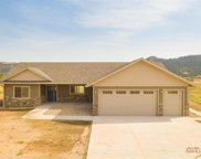 209 Meadowlark Dr, Hot Springs image