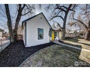 324 N Loomis Avenue, Fort Collins image