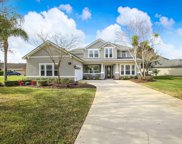 3115 TROUT CREEK CT, St Augustine image