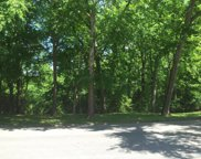 9403 Cathowken, Chattanooga image
