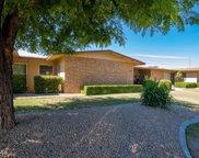 10517 W Granada Drive, Sun City image
