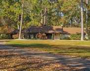 2000 W Gay Ave, Gladewater image