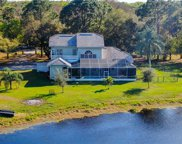 8633 Cranes Roost Drive, New Port Richey image