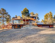 8237 Burning Tree Trail, Franktown image