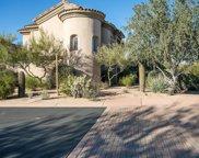 20801 N 90th Place Unit #203, Scottsdale image