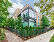 1307 W Wrightwood Avenue Unit #204, Chicago image
