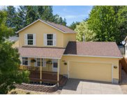 1090 SW FALCON CREST  DR, Dundee image