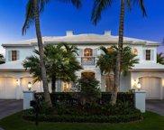 356 S Silver Palm Road, Boca Raton image