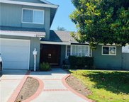 16731 Summercloud Lane, Huntington Beach image