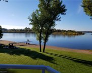 11495 Interlachen Road, Chisago City image