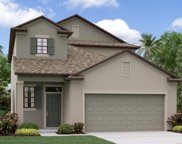 9124 Shadyside Lane, Land O' Lakes image