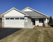 1008 Golden Way NW, Isanti image