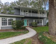 1409 Nw 48th Terrace, Gainesville image