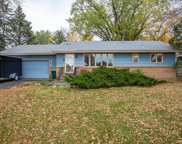 8205 Able Street NE, Spring Lake Park image