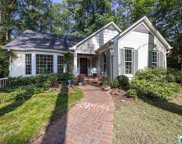 4120 Old Leeds Ln, Mountain Brook image