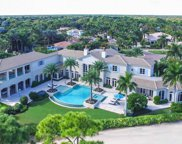 11748 Bella Donna Court, Palm Beach Gardens image