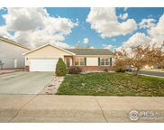 353 50th Ave, Greeley image