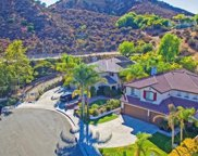 30411 Star Canyon Place, Castaic image