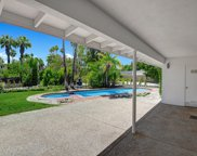 73135 Shadow Mountain Drive, Palm Desert image