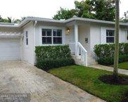 632 NE 9th Ave, Fort Lauderdale image