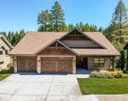 721 Clearwater Drive, Whitefish image