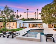 410 Doheny Road, Beverly Hills image
