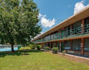 4025 Parkway Unit 252/250, Pigeon Forge image