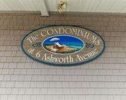 6 Ashworth Avenue Unit #19, Hampton image