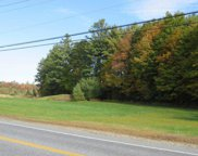 US Route 4 / Switch Road, Canaan image