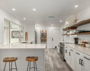 4409 W Griswold Road, Glendale image