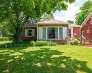 285 N Maple Street, Zionsville image