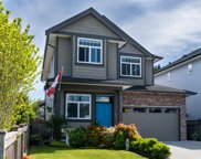 18962 119b Avenue, Pitt Meadows image