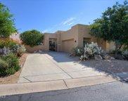 28203 N 108th Way, Scottsdale image