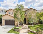 3776  Horizon Ridge Court, Simi Valley image