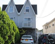 108  Reid Avenue, Staten Island image
