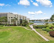 374 Golfview Road Unit #302, North Palm Beach image