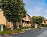 17017     Bluewater Lane, Huntington Beach image