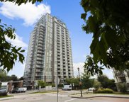 271 Francis Way Unit 2301, New Westminster image