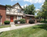 7562 Knights Knoll Ct, West Chester image