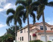 8659 Via Reale Unit 3, Boca Raton image