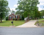 2415 Kings Farm  Way Unit #85, Indian Trail image