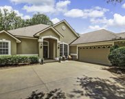 3740 BERENSTAIN DR, St Augustine image