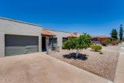 4328 E Capri Avenue Unit #195, Mesa image