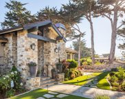 26285 Valley View Avenue, Carmel image