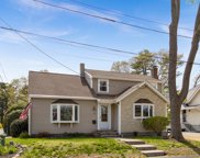 15 Crescent Ave, Lynnfield image