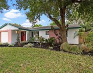1135 17th Avenue Sw, Largo image