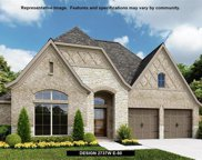 19000 Rosewood Terrace Drive, New Caney image
