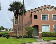 8070 N Nob Hill Road Unit 202, Tamarac image