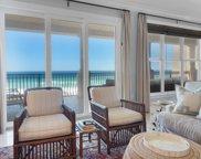 599 Scenic Gulf Drive Unit #UNIT 204, Miramar Beach image